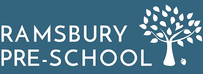 Ramsbury Preschool